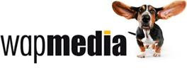 idee. form. farbe. wapmedia GmbH