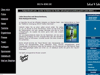 Archivbild radsportnachrichten.com