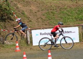 Radsportnachrichten.com