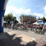 (Anzeige) Vierte Runde für Wiesbaden Marathon