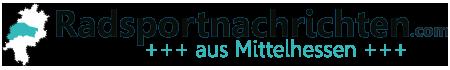 Radsportnachrichten.com aus Mittelhessen