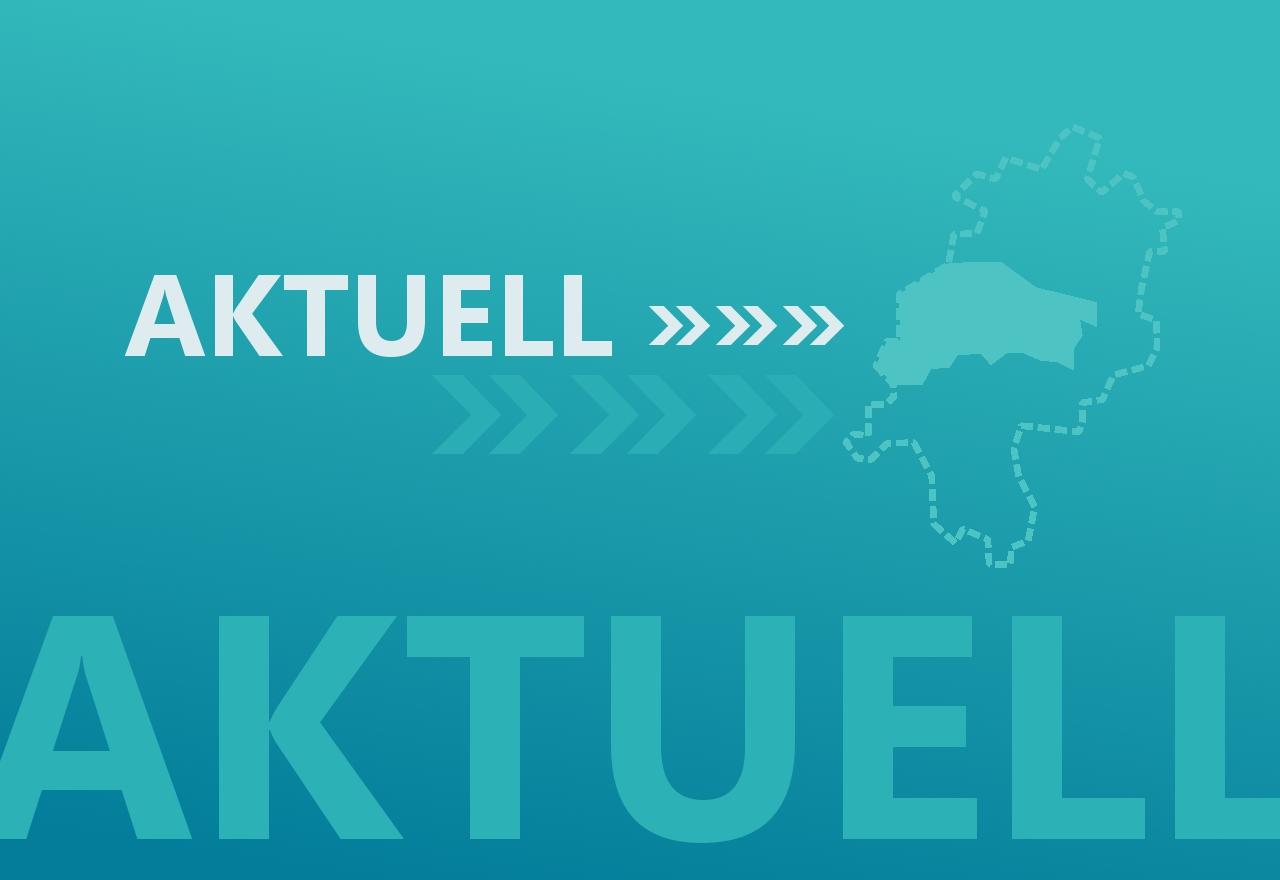Radsportnachrichten.com - Aktuell