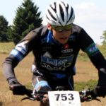 Hessentitel im Mountainbike-Marathon