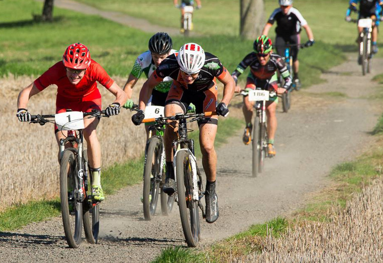 9. phi Dünsberg Mountainbike Marathon