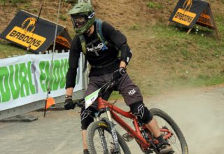 Enduro One