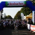 Finale beim Jubiläumsrennen am Dünsberg
