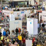"""""""Fahrrad Essen"""" eröffnet die Radsaison 2016"""