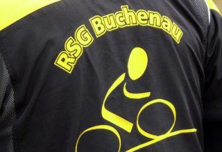 RSG Buchenau