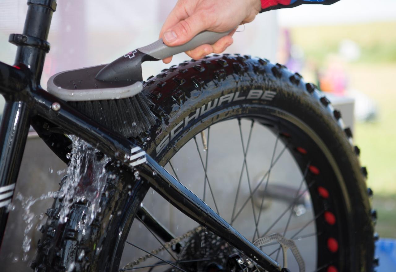 Pressedienst Fahrrad