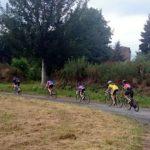 Radsportvereine erwarten Nachwuchs