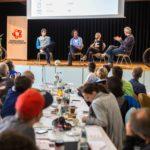 MTB-Tourismuskongress tagt zum zweiten Mal