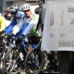 Straßenrad-Bezirksmeisterschaft kehrt zurück