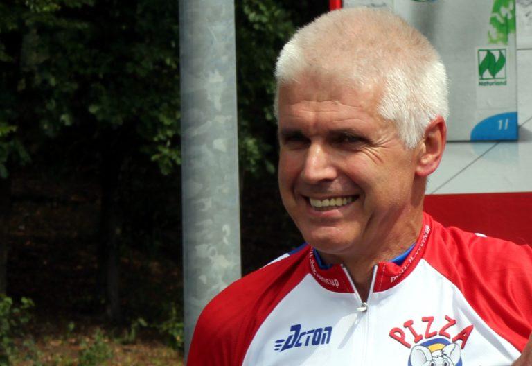 Jan Traub, RVG Rockenberg