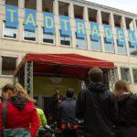 """(Anzeige) """"Stadtradeln"""" in Gießen startet"""
