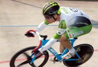 Axel Goers