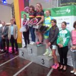 Jedermänner feierten Deutsche Meisterschaft