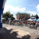 Wiesbaden Marathon vor fünfter Auflage