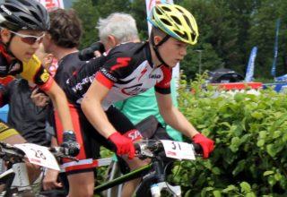 Thorben Jost