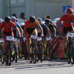 Bestes UCI-Marathon-Resultat für Platt