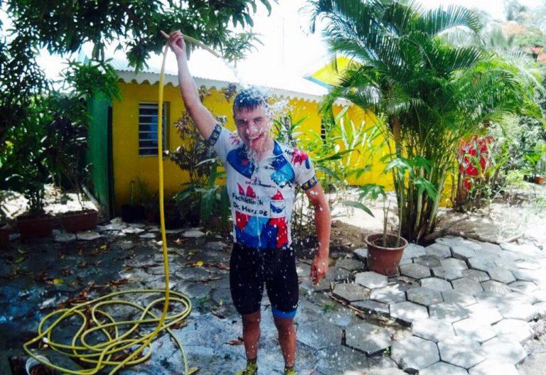 66. Tour de Guadeloupe