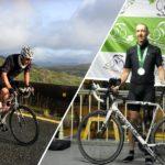 Mittelhesse siegt beim Race Around Ireland