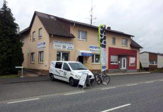 IRONworkX Bikes 'n' Lifestyle