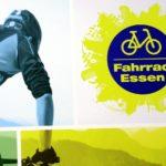 """Ticketverkauf für """"Fahrrad Essen"""" hat begonnen"""