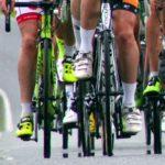 Anmeldung für 28. Rhön-Radmarathon öffnet