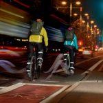 Zehn zum Zehnten (1): Neue Fahrradbegriffe