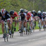 Kasseler Rohloff-Cup geht in sein elftes Jahr