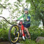 (Anzeige) Neues im Fahrradfrühling 2017 (2/2)