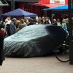 """Stadtradeln"" in Gießen kommt ins Rollen"