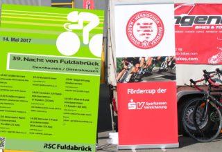 Symbolfoto/Grafik/Montage: Stephan Dietel/RSC Fuldabrück/Stephan Dietel