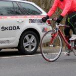 Radmarathon-Cup mit zwei Stationen in Hessen