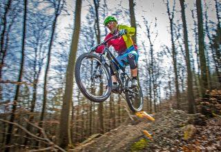 Foto: Christian Schell (cyclingpics.de)