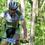 Guter Einstieg in die Mountainbike-Bundesliga