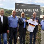 DM der U23-Fahrer krönt Vereinsgeschichte