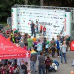 Wiesbaden Marathon mit größtem Angebot
