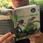 """""""Rad und Raus"""" – ein Leitfaden fürs Abenteuer"""