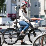 (Anzeige) Zehn zum Zehnten (6): Radtypen
