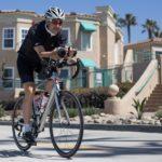 Guido Löhr startet beim Race Across America