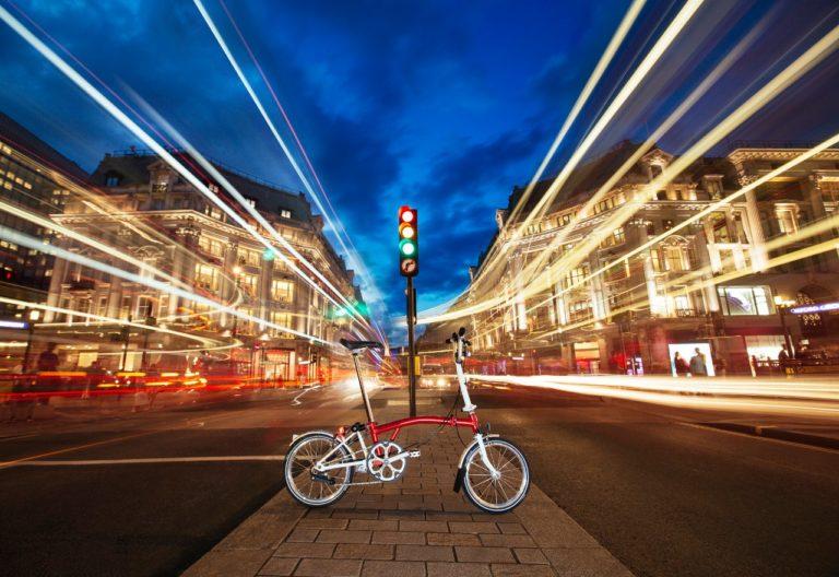 Foto: www.brompton.de
