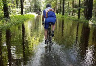 Foto: Bundes-Radsport-Treffen