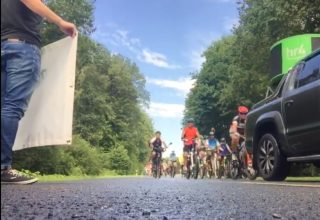 hr4-Radtour
