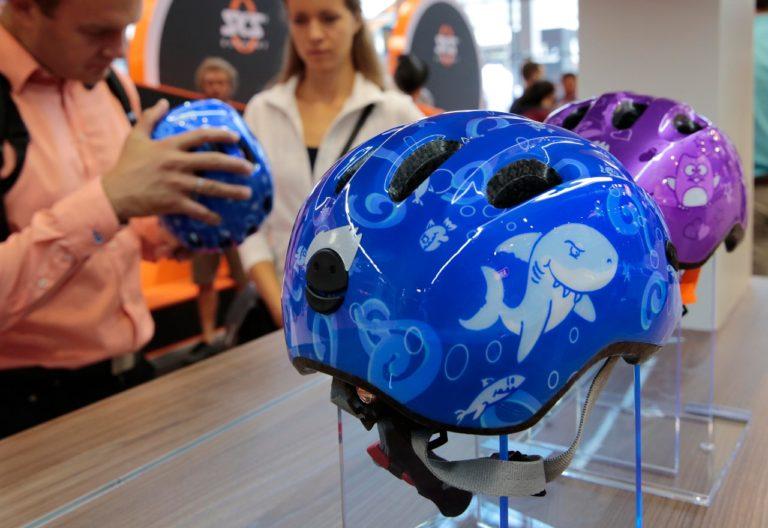 Foto: www.pd-f.de/Messe-Friedrichshafen/Eurobike