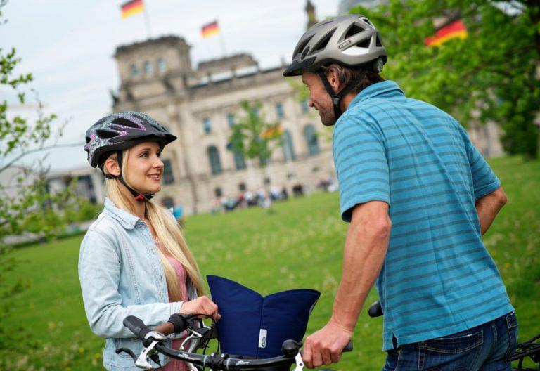 Foto: www.abus.de