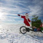 (Anzeige) 24 Tipps für Weihnachtswünsche