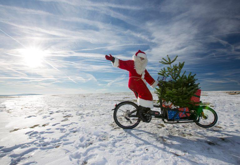 Weihnachtswünsche Jugendliche.Anzeige 24 Tipps Für Weihnachtswünsche Radsportnachrichten Com