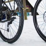 Zehn zum Zehnten (10): Dinge fürs Winterrad