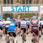 """Anmeldung zur """"CYCLE TOUR"""" online geöffnet"""
